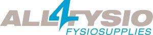 All4Fysio_logo_FC