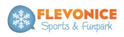 Flevoonice