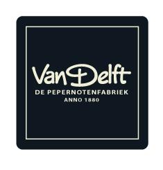 Logo-pepernotenfabriek