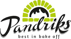 Pandriks