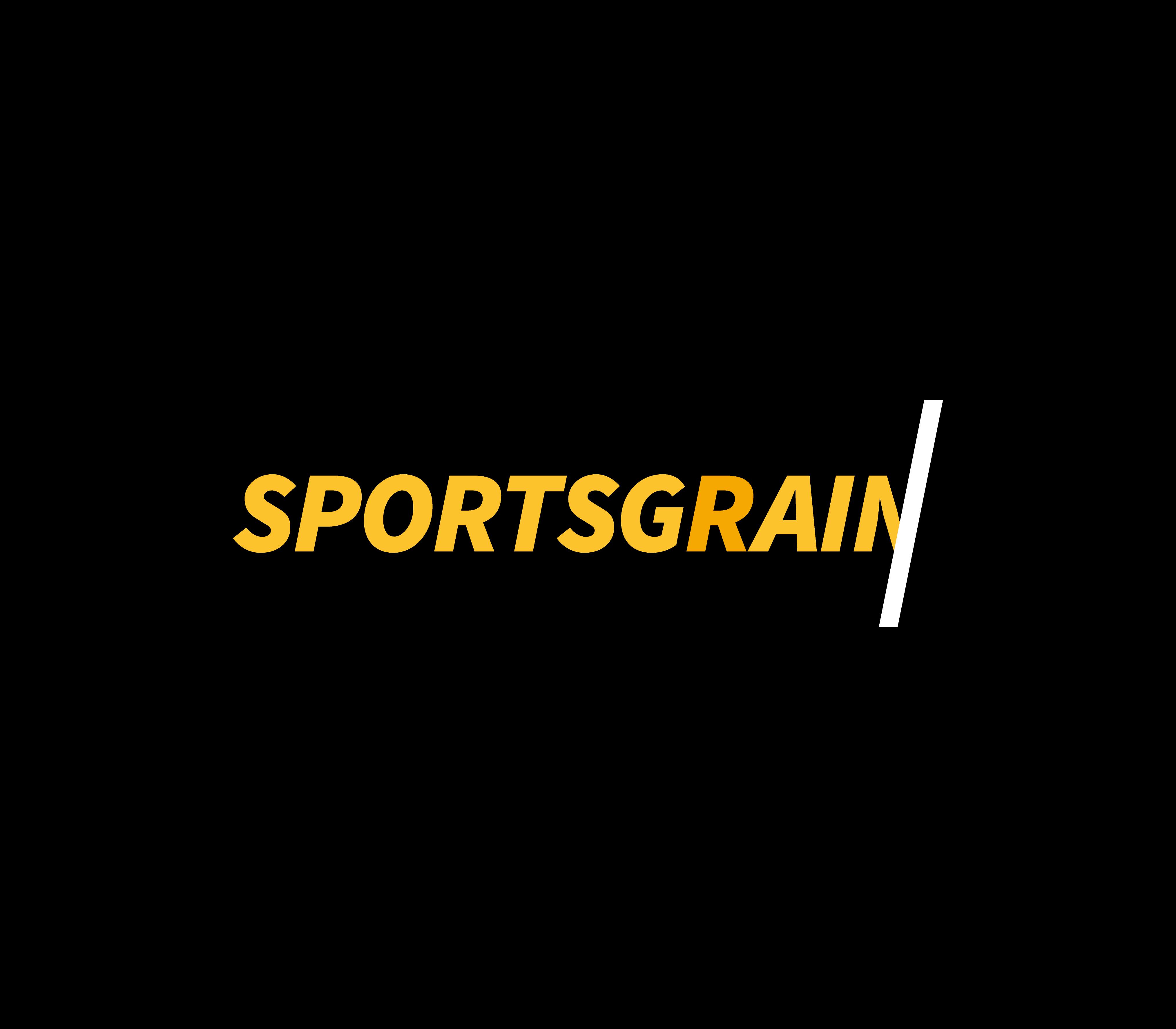 sportsgrain