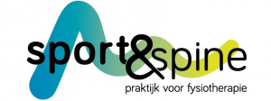 sport&spine