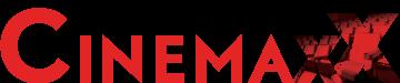 logo-kokcinemaxx