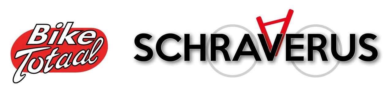 schraverus